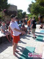 Showhypnose-Alexander-Seel-Hypnoseshow-Punta-Arabi-Ibiza-2009-08-05-00162