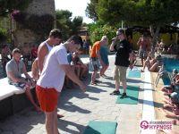 Showhypnose-Alexander-Seel-Hypnoseshow-Punta-Arabi-Ibiza-2009-08-05-00163