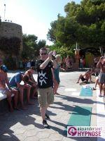 Showhypnose-Alexander-Seel-Hypnoseshow-Punta-Arabi-Ibiza-2009-08-05-00166