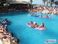 Showhypnose-Alexander-Seel-Hypnoseshow-Punta-Arabi-Ibiza-2009-08-05-00167