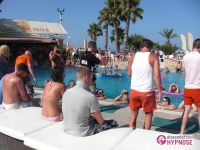 Showhypnose-Alexander-Seel-Hypnoseshow-Punta-Arabi-Ibiza-2009-08-05-00168