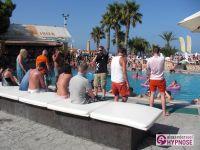 Showhypnose-Alexander-Seel-Hypnoseshow-Punta-Arabi-Ibiza-2009-08-05-00169