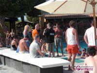 Showhypnose-Alexander-Seel-Hypnoseshow-Punta-Arabi-Ibiza-2009-08-05-00170