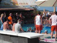 Showhypnose-Alexander-Seel-Hypnoseshow-Punta-Arabi-Ibiza-2009-08-05-00171