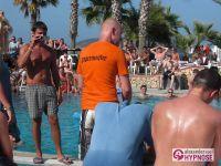 Showhypnose-Alexander-Seel-Hypnoseshow-Punta-Arabi-Ibiza-2009-08-05-00172