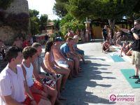 Showhypnose-Alexander-Seel-Hypnoseshow-Punta-Arabi-Ibiza-2009-08-05-00173