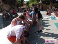 Showhypnose-Alexander-Seel-Hypnoseshow-Punta-Arabi-Ibiza-2009-08-05-00174
