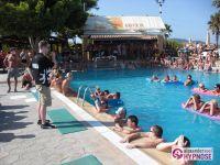 Showhypnose-Alexander-Seel-Hypnoseshow-Punta-Arabi-Ibiza-2009-08-05-00175