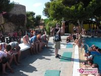 Showhypnose-Alexander-Seel-Hypnoseshow-Punta-Arabi-Ibiza-2009-08-05-00176