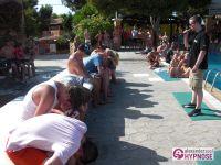 Showhypnose-Alexander-Seel-Hypnoseshow-Punta-Arabi-Ibiza-2009-08-05-00177