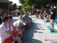 Showhypnose-Alexander-Seel-Hypnoseshow-Punta-Arabi-Ibiza-2009-08-05-00178