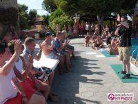 Showhypnose-Alexander-Seel-Hypnoseshow-Punta-Arabi-Ibiza-2009-08-05-00179
