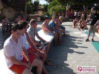 Showhypnose-Alexander-Seel-Hypnoseshow-Punta-Arabi-Ibiza-2009-08-05-00180