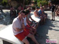 Showhypnose-Alexander-Seel-Hypnoseshow-Punta-Arabi-Ibiza-2009-08-05-00181