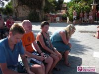 Showhypnose-Alexander-Seel-Hypnoseshow-Punta-Arabi-Ibiza-2009-08-05-00182