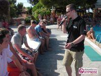 Showhypnose-Alexander-Seel-Hypnoseshow-Punta-Arabi-Ibiza-2009-08-05-00184