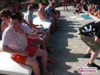 Showhypnose-Alexander-Seel-Hypnoseshow-Punta-Arabi-Ibiza-2009-08-05-00185