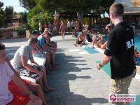 Showhypnose-Alexander-Seel-Hypnoseshow-Punta-Arabi-Ibiza-2009-08-05-00186