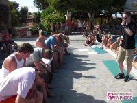 Showhypnose-Alexander-Seel-Hypnoseshow-Punta-Arabi-Ibiza-2009-08-05-00187