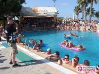 Showhypnose-Alexander-Seel-Hypnoseshow-Punta-Arabi-Ibiza-2009-08-05-00188