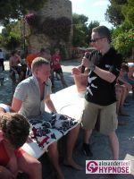 Showhypnose-Alexander-Seel-Hypnoseshow-Punta-Arabi-Ibiza-2009-08-05-00190