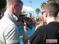 Showhypnose-Alexander-Seel-Hypnoseshow-Punta-Arabi-Ibiza-2009-08-05-00192