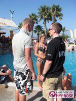 Showhypnose-Alexander-Seel-Hypnoseshow-Punta-Arabi-Ibiza-2009-08-05-00194