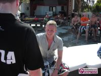 Showhypnose-Alexander-Seel-Hypnoseshow-Punta-Arabi-Ibiza-2009-08-05-00195