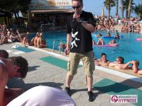 Showhypnose-Alexander-Seel-Hypnoseshow-Punta-Arabi-Ibiza-2009-08-05-00196