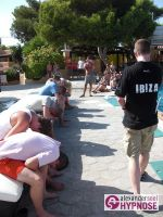 Showhypnose-Alexander-Seel-Hypnoseshow-Punta-Arabi-Ibiza-2009-08-05-00197