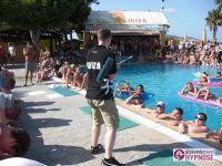 Showhypnose-Alexander-Seel-Hypnoseshow-Punta-Arabi-Ibiza-2009-08-05-00198