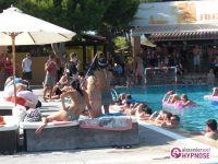Showhypnose-Alexander-Seel-Hypnoseshow-Punta-Arabi-Ibiza-2009-08-05-00199