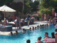 Showhypnose-Alexander-Seel-Hypnoseshow-Punta-Arabi-Ibiza-2009-08-05-00200
