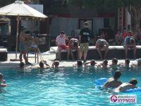 Showhypnose-Alexander-Seel-Hypnoseshow-Punta-Arabi-Ibiza-2009-08-05-00201