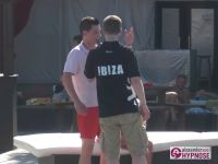 Showhypnose-Alexander-Seel-Hypnoseshow-Punta-Arabi-Ibiza-2009-08-05-00202