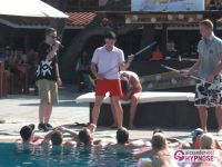 Showhypnose-Alexander-Seel-Hypnoseshow-Punta-Arabi-Ibiza-2009-08-05-00203