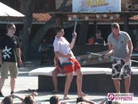 Showhypnose-Alexander-Seel-Hypnoseshow-Punta-Arabi-Ibiza-2009-08-05-00204