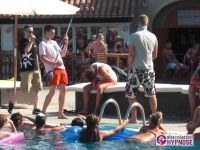 Showhypnose-Alexander-Seel-Hypnoseshow-Punta-Arabi-Ibiza-2009-08-05-00205