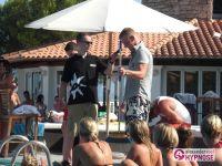 Showhypnose-Alexander-Seel-Hypnoseshow-Punta-Arabi-Ibiza-2009-08-05-00206