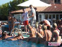 Showhypnose-Alexander-Seel-Hypnoseshow-Punta-Arabi-Ibiza-2009-08-05-00207