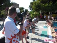 Showhypnose-Alexander-Seel-Hypnoseshow-Punta-Arabi-Ibiza-2009-08-05-00209