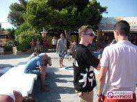 Showhypnose-Alexander-Seel-Hypnoseshow-Punta-Arabi-Ibiza-2009-08-05-00210
