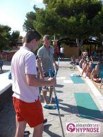 Showhypnose-Alexander-Seel-Hypnoseshow-Punta-Arabi-Ibiza-2009-08-05-00211