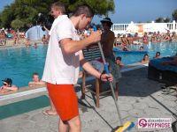 Showhypnose-Alexander-Seel-Hypnoseshow-Punta-Arabi-Ibiza-2009-08-05-00212