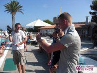 Showhypnose-Alexander-Seel-Hypnoseshow-Punta-Arabi-Ibiza-2009-08-05-00213