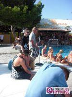 Showhypnose-Alexander-Seel-Hypnoseshow-Punta-Arabi-Ibiza-2009-08-05-00214