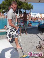 Showhypnose-Alexander-Seel-Hypnoseshow-Punta-Arabi-Ibiza-2009-08-05-00215