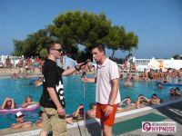 Showhypnose-Alexander-Seel-Hypnoseshow-Punta-Arabi-Ibiza-2009-08-05-00216