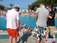 Showhypnose-Alexander-Seel-Hypnoseshow-Punta-Arabi-Ibiza-2009-08-05-00217