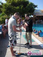 Showhypnose-Alexander-Seel-Hypnoseshow-Punta-Arabi-Ibiza-2009-08-05-00218